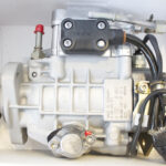VE Injection Pumps