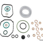 TDi-Injection-Pump-Seal-Kit-Sm-2467010003