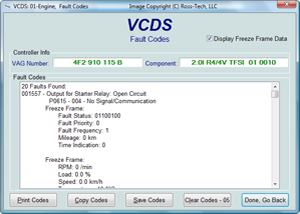 small-vcds-dtcscreen