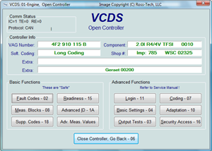 small-vcds-opencontroller